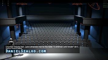 Daniel Szalko Official Website